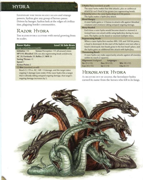 reptile-mimicry-razor-hydra-dd-4th-edition-monster-manual-2