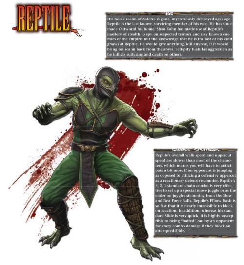 reptile-mimicry-reptile-mortal-kombat-9-2011-prima-guide