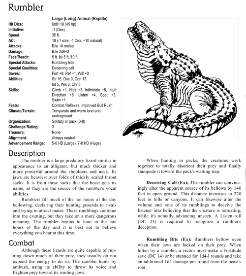 reptile-mimicry-rumbler-creature-collection-i