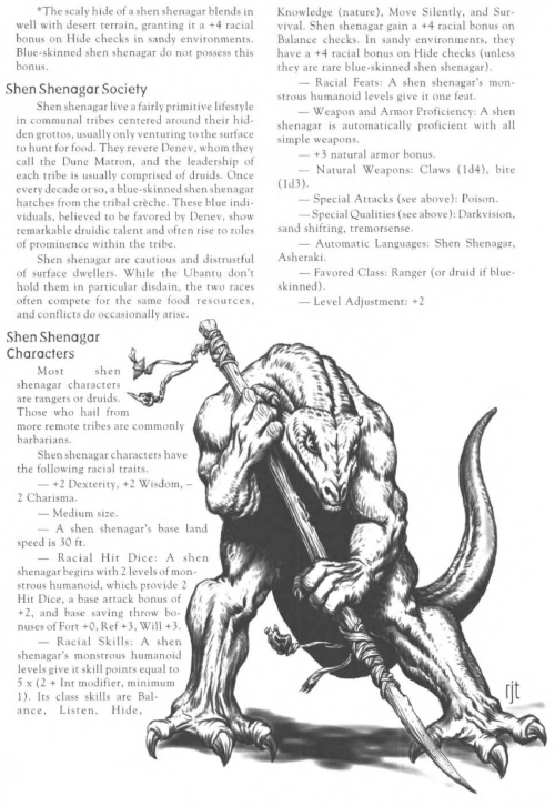 reptile-mimicry-shen-shenager-creature-collection-iii-savage-bestiary