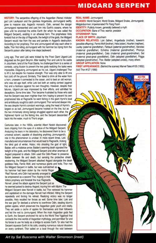 reptile-mimicry-snake-midgard-serpent-ohotmu-a-z-update-1