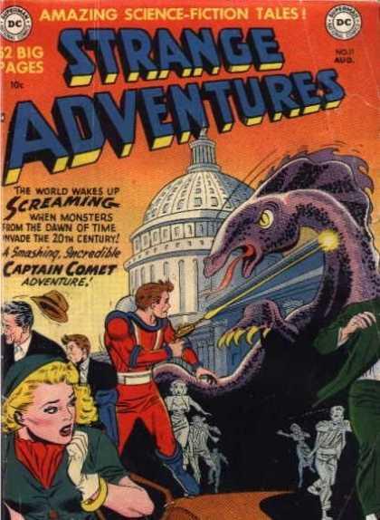 reptile-mimicry-strange-adventures-v1-11