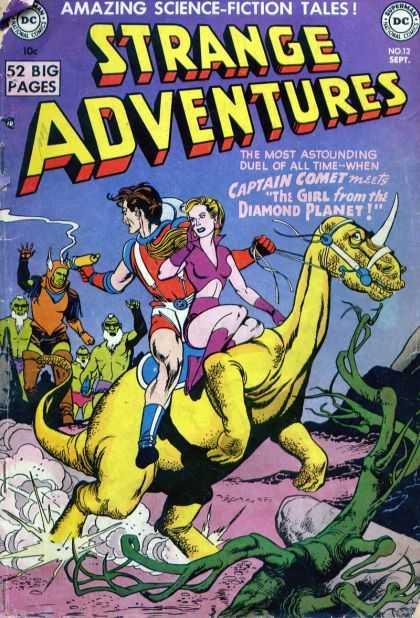 reptile-mimicry-strange-adventures-v1-12