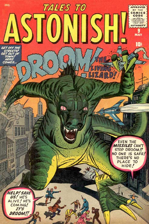 reptile-mimicry-tales-to-astonish-v1-09