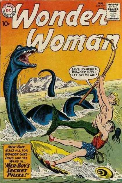 reptile-mimicry-wonder-woman-v1-119