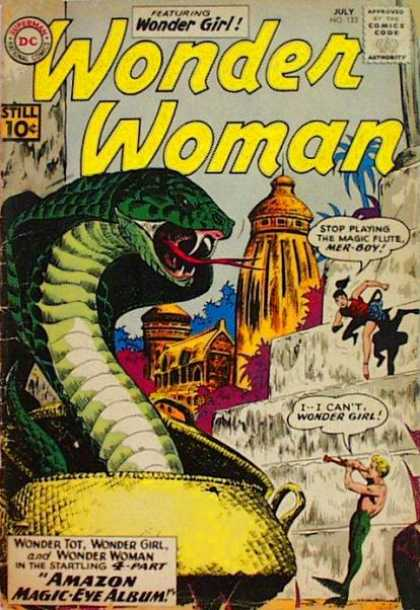 reptile-mimicry-wonder-woman-v1-123