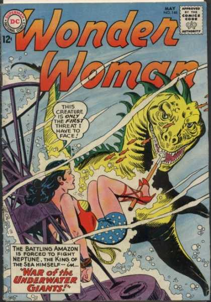 reptile-mimicry-wonder-woman-v1-146
