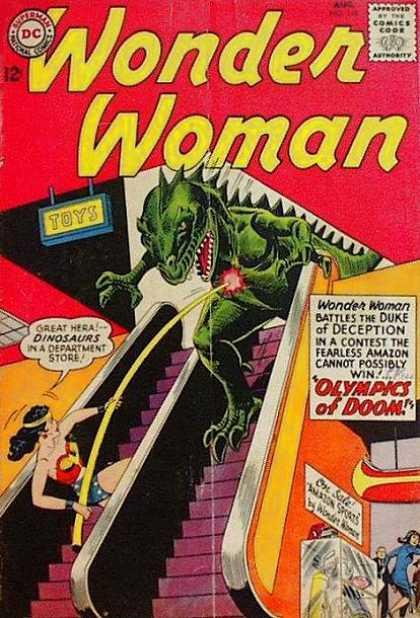 reptile-mimicry-wonder-woman-v1-148
