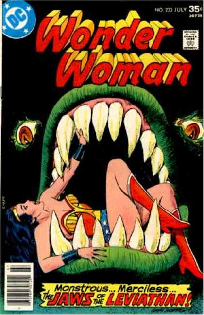 reptile-mimicry-wonder-woman-v1-233