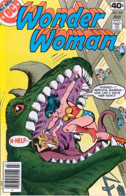 reptile-mimicry-wonder-woman-v1-257