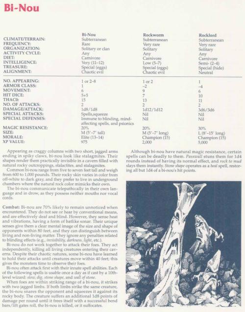 stone-mimicry-boi-nou-tsr-2158-monstrous-compendium-annual-volume-2