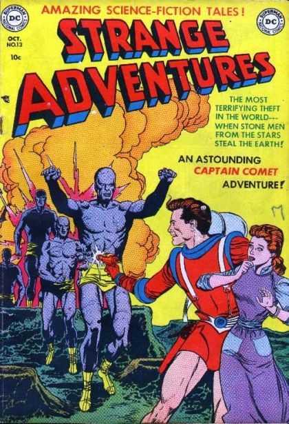 stone-mimicry-captain-comet-strange-adventures-v1-13