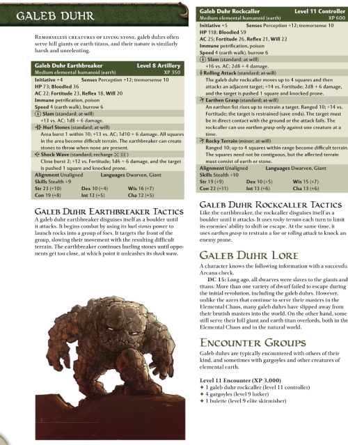 stone-mimicry-galeb-duhr-earthbreaker-dd-4th-edition-monster-manual-1
