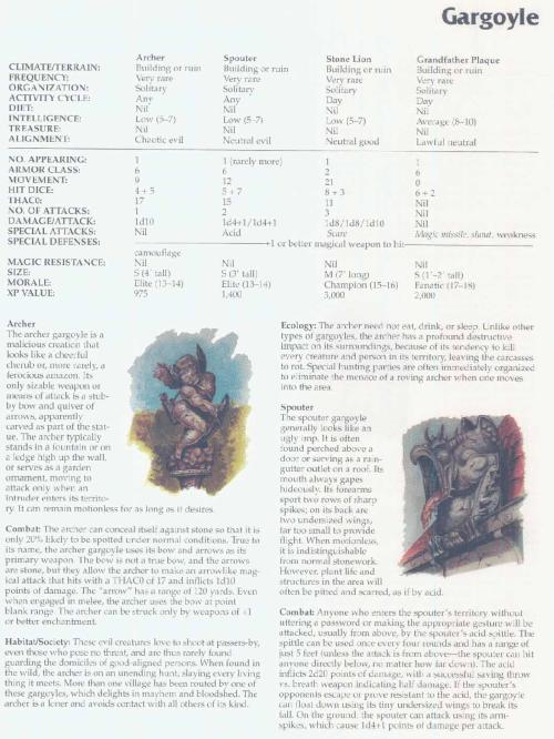 stone-mimicry-gargoyle-tsr-2166-monstrous-compendium-annual-volume-3_050
