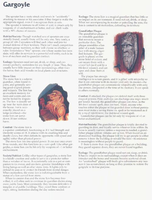 stone-mimicry-gargoyle-tsr-2166-monstrous-compendium-annual-volume-3_051
