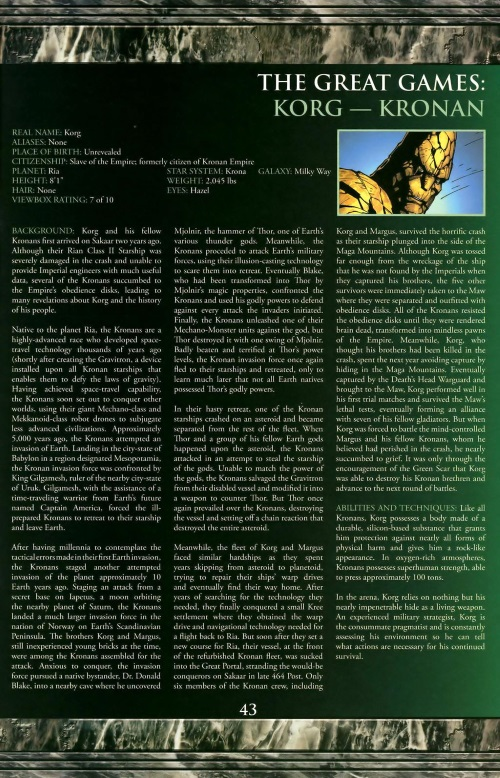 stone-mimicry-korg-planet-hulk-gladiator-guidebook-13