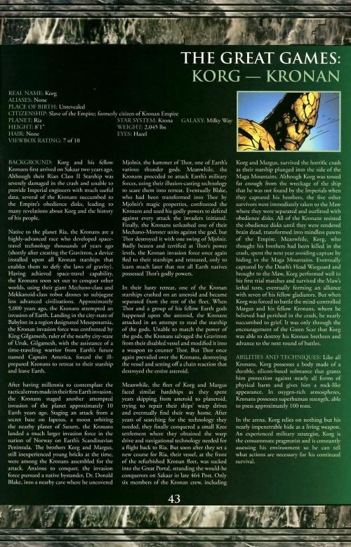 stone-mimicry-korg-planet-hulk-gladiator-guidebook-13