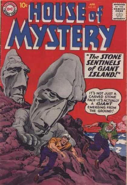 stone-mimicry-moai-house-of-mystery-v1-85