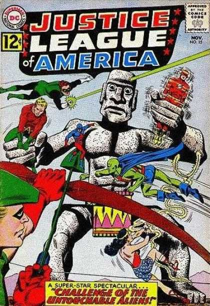 stone-mimicry-moai-justice-league-of-american-15