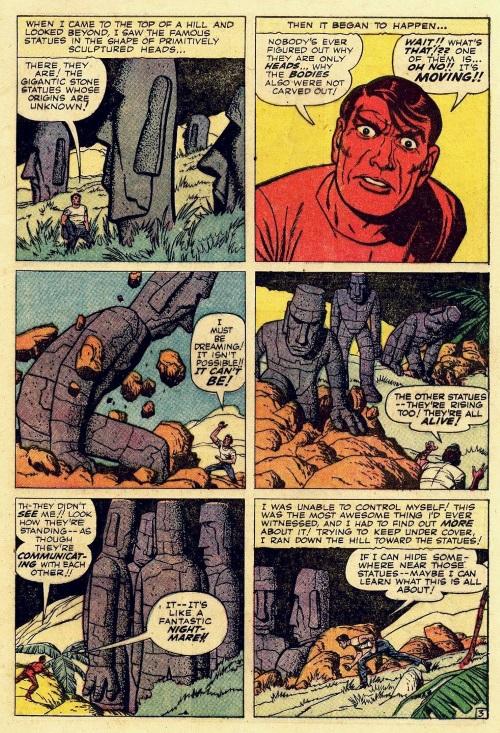 stone-mimicry-moai-tales-to-astonish-v1-5
