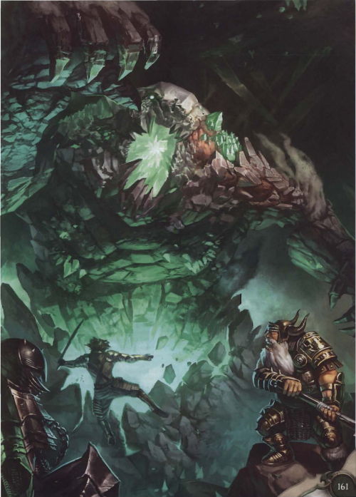 stone-mimicry-ogremoch-dd-4th-edition-monster-manual-3