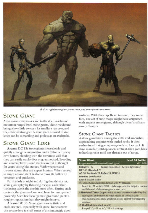 stone-mimicry-stone-giant-dd-4th-edition-monster-manual-2