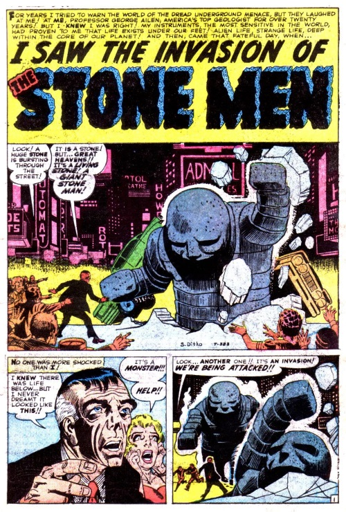 stone-mimicry-stone-men-tales-to-astonish-v1-6