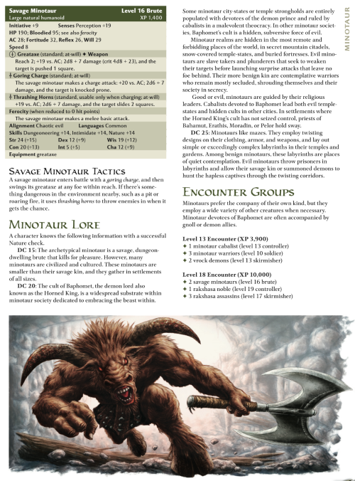 suidae-mimicry-savage-minotaur-dd-4th-edition-monster-manual-1