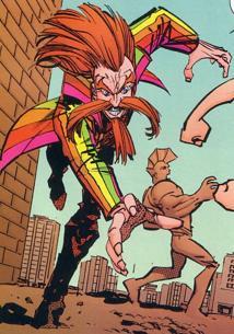 transmutation-limited-candyman-savage-dragon