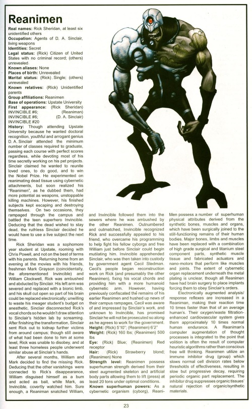 zombie-mimicry-reanimen-official-handbook-of-the-invincible-universe-2