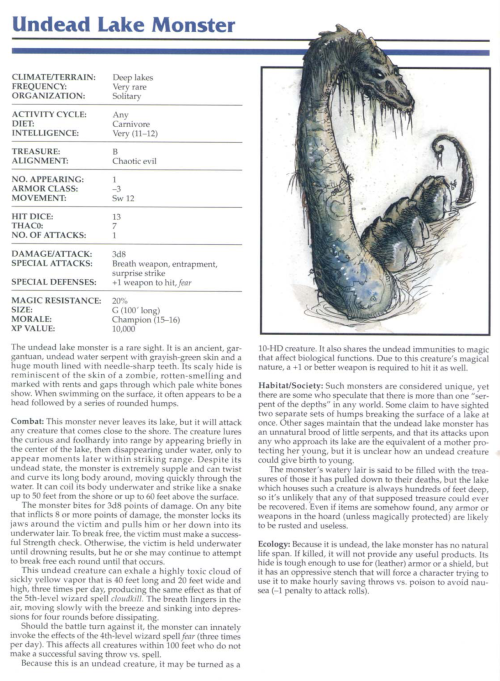 zombie-mimicry-undead-lake-monster-tsr-2145-monstrous-compendium-annual-volume-1