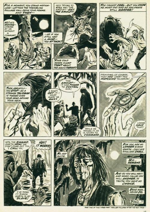 zombie-mimicry-simon-garth-tales-of-the-zombie-v1-1