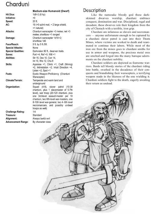 dwarf-mimicry-charduni-creature-collection-i