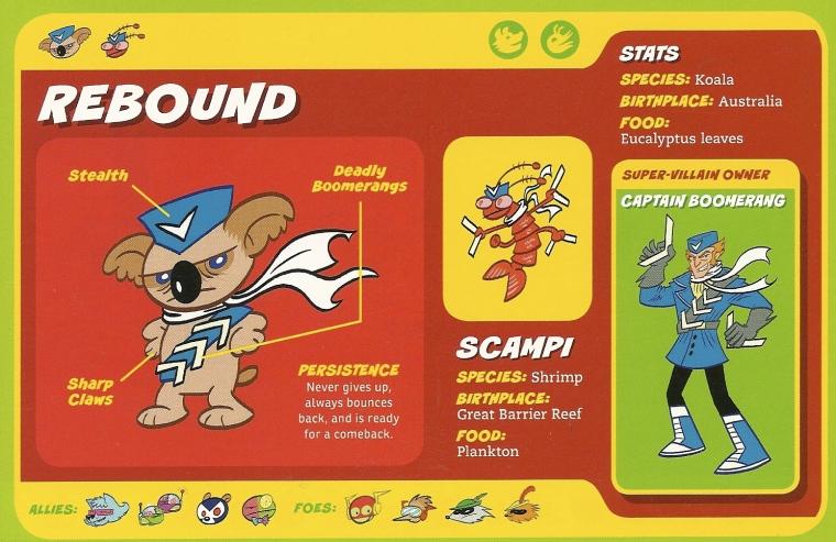 marsupial-mimicry-rebound-capstones-dc-super-pets-character-encyclopedia