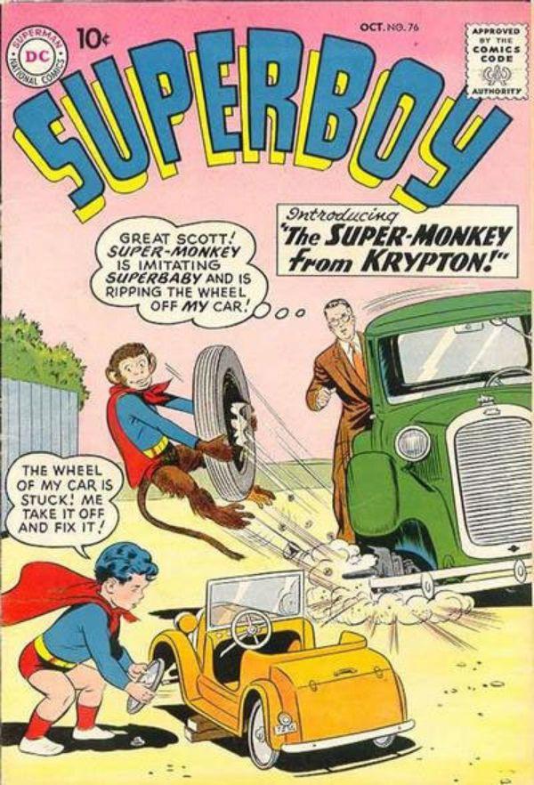 primate-mimicry-dc-ch-beppo-superboy-v1-76