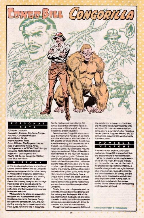 primate-mimicry-dc-ch-congo-bill-congorilla-dc-whos-who-5-1985