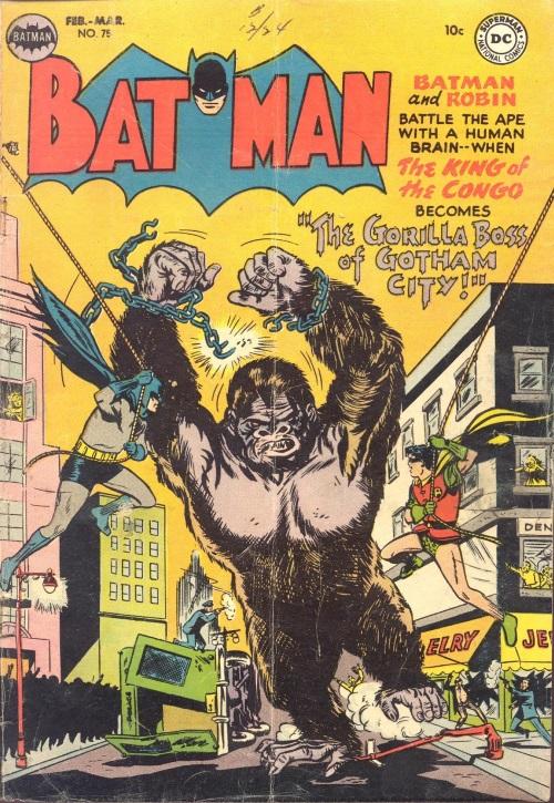 primate-mimicry-dc-ch-gorilla-boss-batman-v1-75