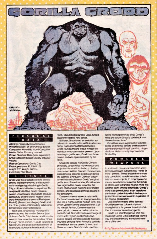 primate-mimicry-dc-ch-gorilla-grood-dc-whos-who-9-1985