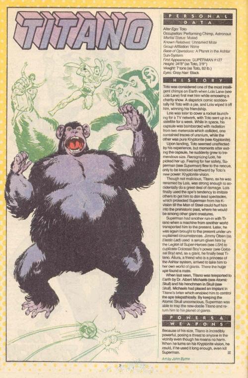primate-mimicry-dc-ch-titano-dc-whos-who-24-1987