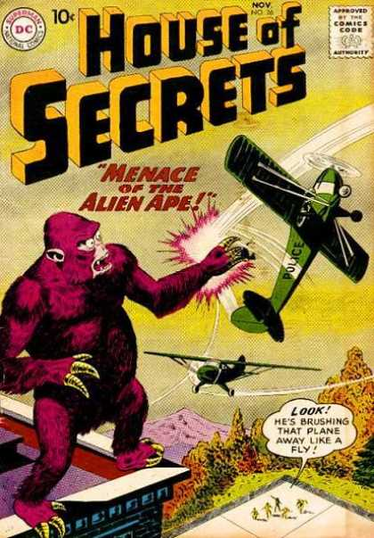 primate-mimicry-dc-os-alien-ape-house-of-secrets-v1-26
