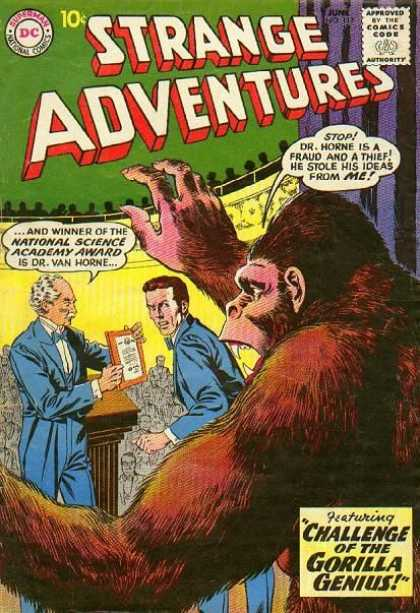 primate-mimicry-dc-os-challenge-of-the-gorilla-genius-strange-adventures-v1-117