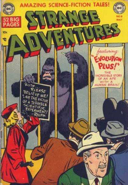 primate-mimicry-dc-os-evolution-plus-strange-adventures-v1-8