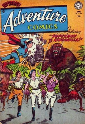 primate-mimicry-dc-os-kingorilla-adventure-comics-v1-196