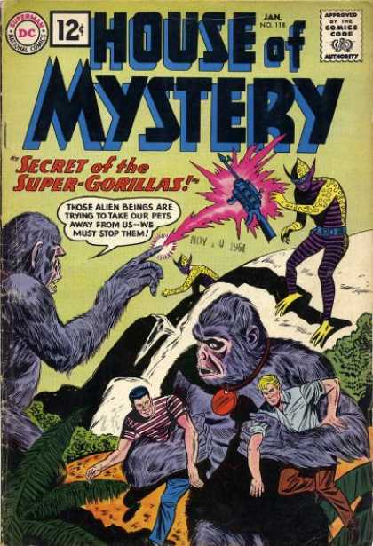 primate-mimicry-dc-os-super-gorillas-house-of-mystery-v1-118