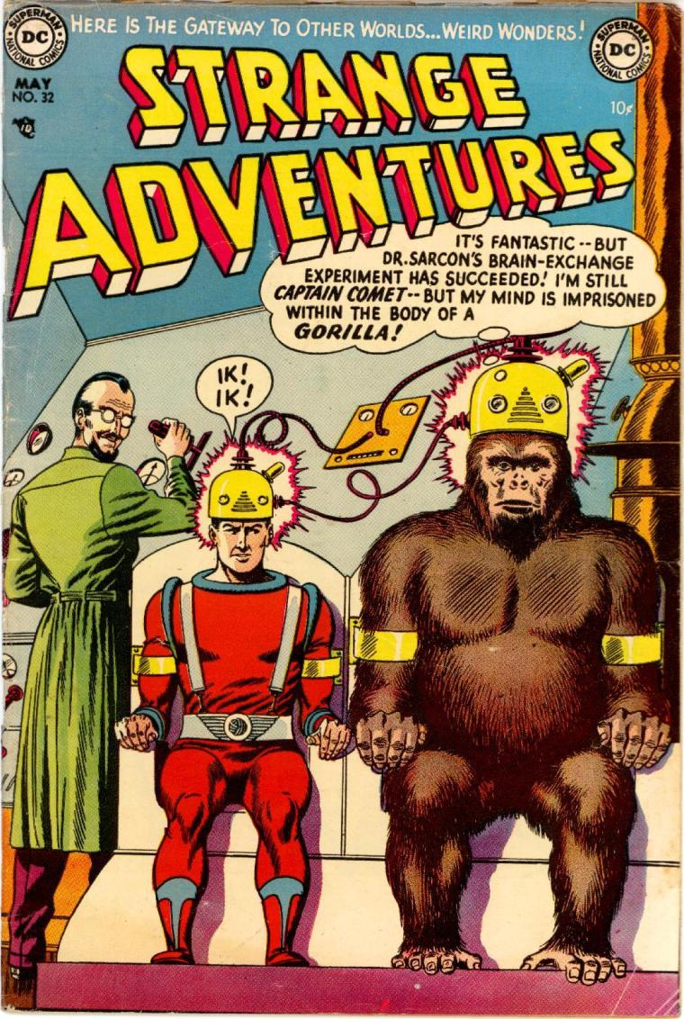 primate-mimicry-dc-os-the-challenge-of-the-mighty-man-ape-strange-adventures-v1-32