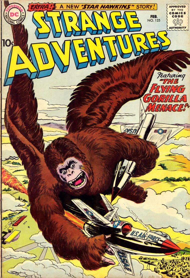 primate-mimicry-dc-os-the-flying-gorilla-menace-strange-adventures-v1-125