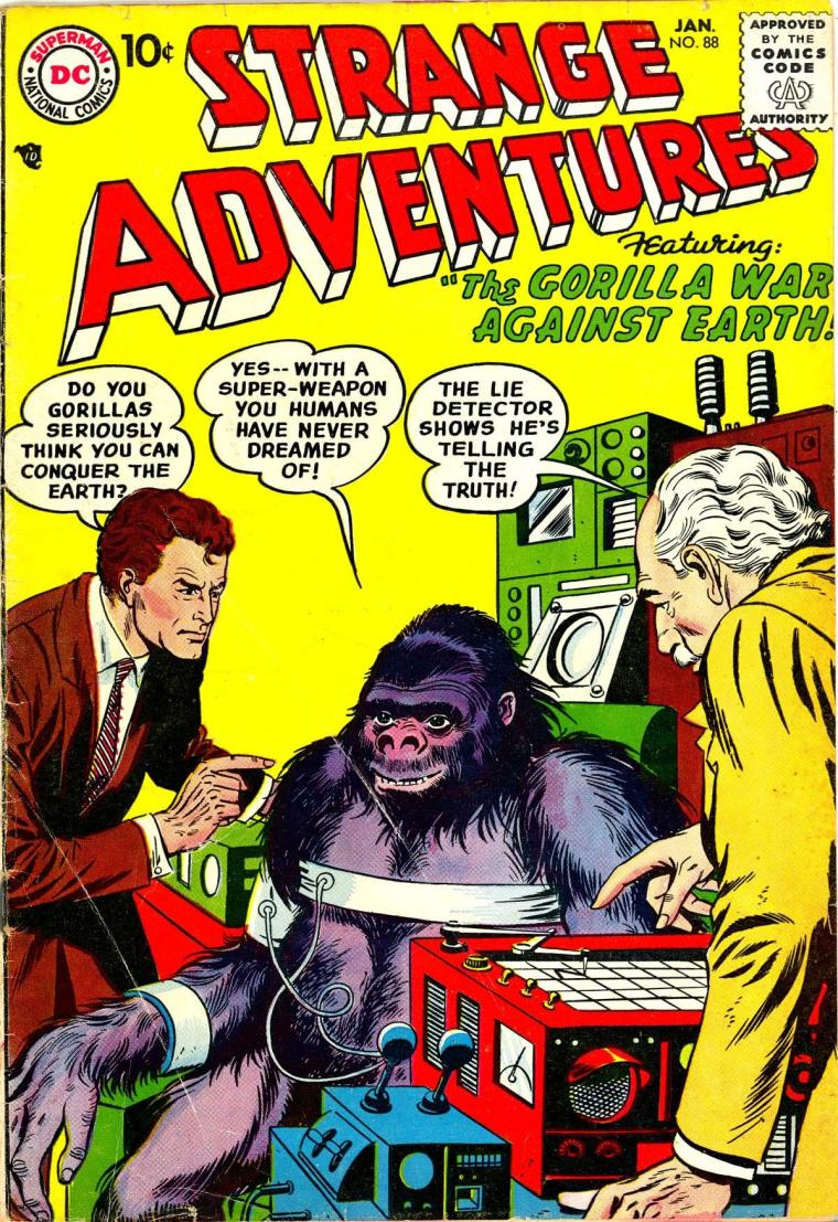 primate-mimicry-dc-os-the-gorilla-war-against-earth-strange-adventures-v1-88