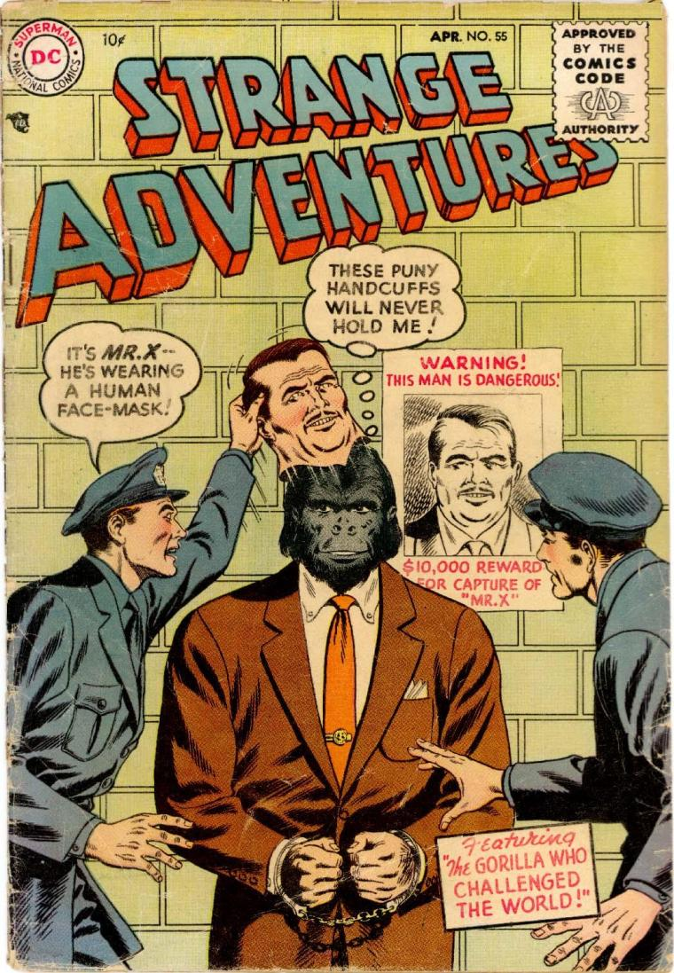 primate-mimicry-dc-os-the-gorilla-who-challenged-the-world-strange-adventures-v1-55