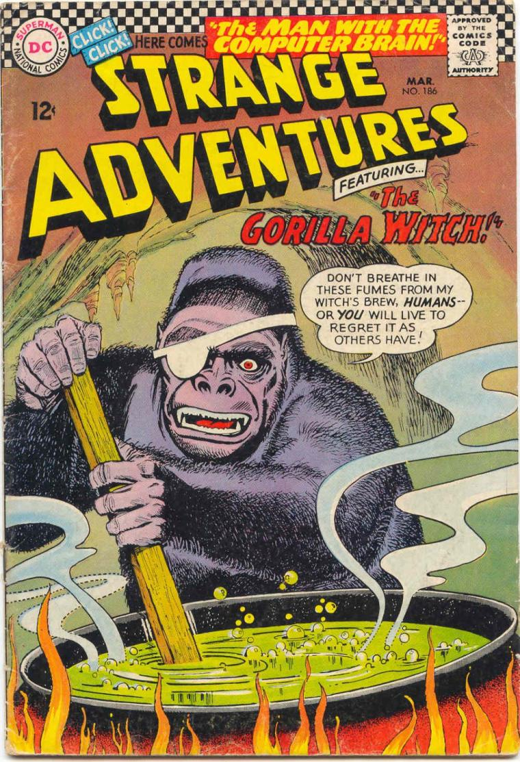primate-mimicry-dc-os-the-gorilla-witch-strange-adventures-v1-186