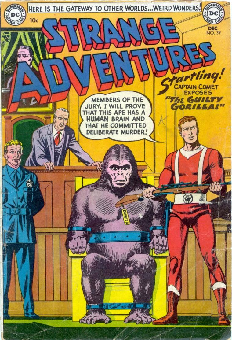 primate-mimicry-dc-os-the-guilty-gorilla-strange-adventures-v1-39